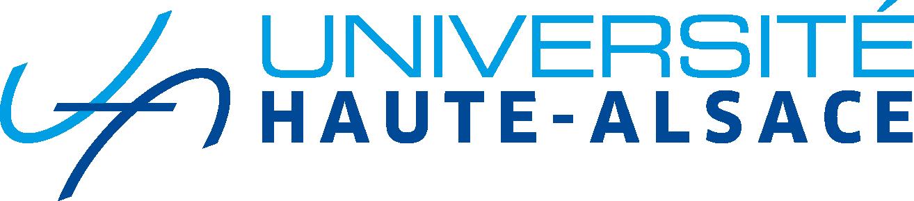 Logo_UHA.png
