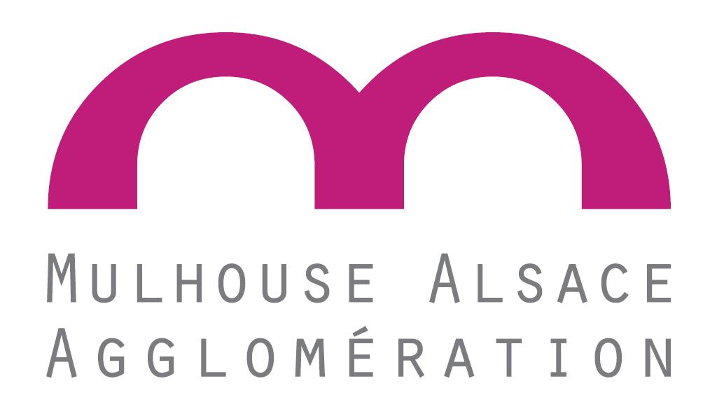 Logo_officiel_de_Mulhouse_Alsace_Agglomeration.png